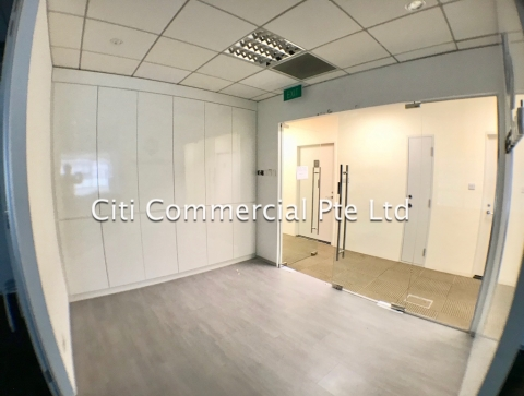 Our Satisfied Clients - Office Rental in Singapore
